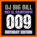 DJ Big Bill music